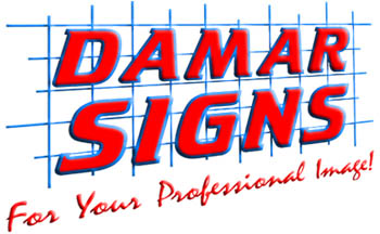 Damar Signs